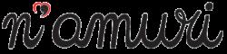 logo_namuri